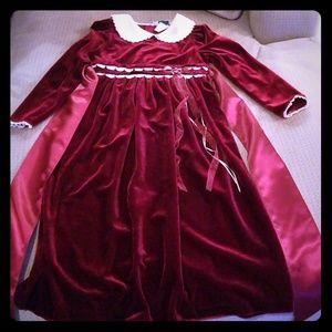 Rare Editions Dresses - Beautiful size 8 rare editions dress